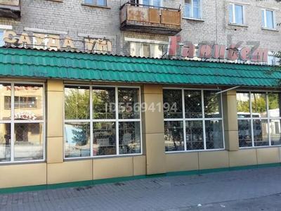 Магазин площадью 1600 м², улица Кабанбай батыра 20 за 1.5 млн 〒 в Семее — фото 4