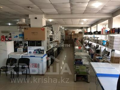 Магазин площадью 1600 м², улица Кабанбай батыра 20 за 1.5 млн 〒 в Семее — фото 5