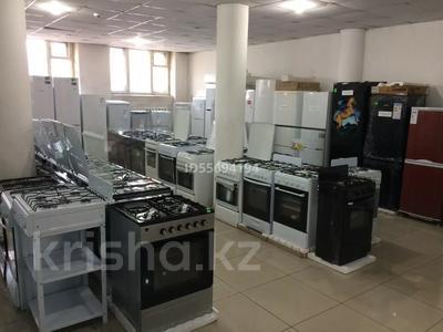 Магазин площадью 1600 м², улица Кабанбай батыра 20 за 1.5 млн 〒 в Семее — фото 6
