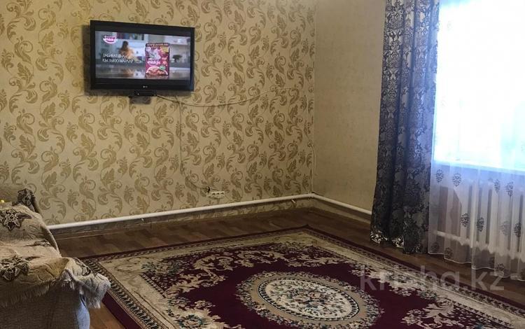 3-комнатный дом, 128.5 м², 10 сот., Талапкерская 6 за 25 млн 〒 в