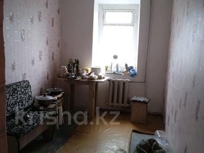 4-комнатная квартира, 79.5 м², 4/5 этаж, Сары Арка за 13 млн 〒 в Бурабае