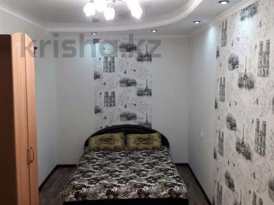 1-комнатная квартира, 40 м², 2/5 этаж посуточно, Строительная 54 за 7 000 〒 в Экибастузе — фото 3