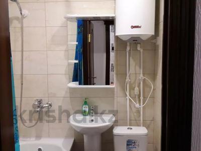 1-комнатная квартира, 40 м², 2/5 этаж посуточно, Строительная 54 за 7 000 〒 в Экибастузе — фото 5
