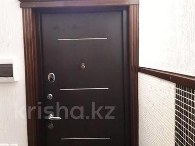 1-комнатная квартира, 40 м², 2/5 этаж посуточно, Строительная 54 за 7 000 〒 в Экибастузе — фото 6
