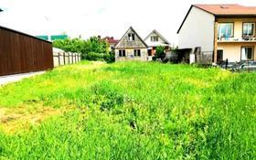 Участок 6 соток, Мустафа Өзтүрік за 2 млн 〒 в Талдыкоргане