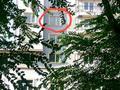 3-комнатная квартира, 91.6 м², 4/12 этаж, Толе би 273/5 за 37 млн 〒 в Алматы, Алмалинский р-н — фото 4