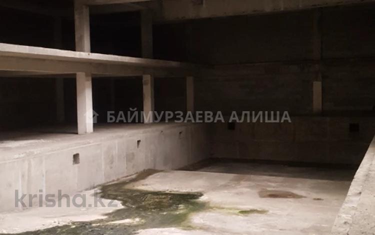 Под любой вид деятельности за 7 млн 〒 в Алматы, Алмалинский р-н