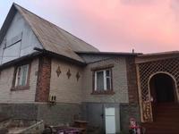 5-комнатный дом, 122.2 м², 9 сот., Джалиля 16 — Валихановна за 30 млн 〒 в Кокшетау
