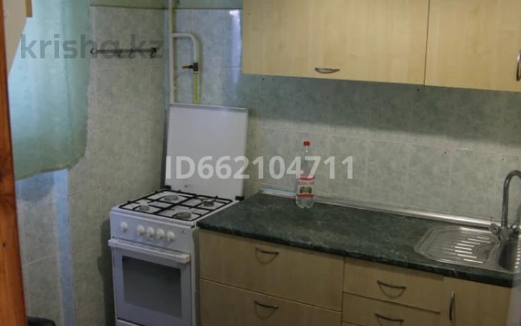 2-комнатная квартира, 52.4 м², 3/9 этаж помесячно, 8-й мкр 28 за 85 000 〒 в Актау, 8-й мкр