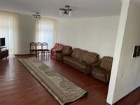 3-комнатный дом, 160 м², 5 сот., Кош кол 1 за 40 млн 〒 в