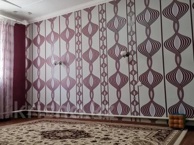 """8-комнатный дом, 420 м², 10 сот., мкр """"Шыгыс 3"""", Мкр """"Шыгыс 3"""" за 65 млн 〒 в Актау, мкр """"Шыгыс 3"""" — фото 18"""