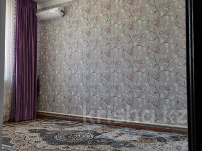 """8-комнатный дом, 420 м², 10 сот., мкр """"Шыгыс 3"""", Мкр """"Шыгыс 3"""" за 65 млн 〒 в Актау, мкр """"Шыгыс 3"""" — фото 22"""