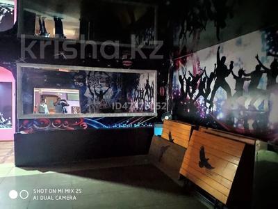 Действующее кафе в долгосрочную аренду за 500 000 〒 в Нур-Султане (Астана), Алматы р-н