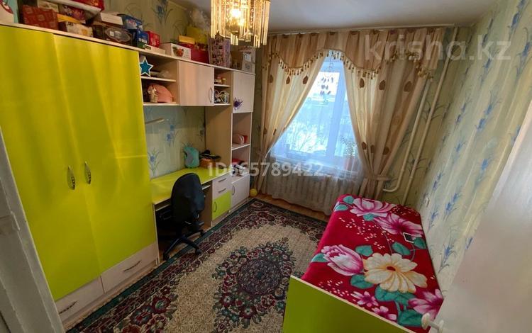 4-комнатная квартира, 79 м², 7/10 этаж, Би Боранбая 43 за 20 млн 〒 в Семее