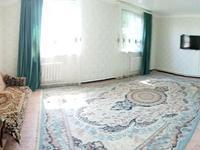 3-комнатный дом, 74 м², 10 сот., Лесной 33 за 15 млн 〒 в Актобе