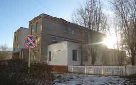 Здание, площадью 1985 м², Микрорайон 4 40 за ~ 48 млн 〒 в Лисаковске