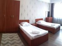 2-комнатная квартира, 58 м², 5/10 этаж посуточно