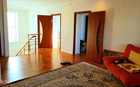 5-комнатный дом, 234.7 м², Каратал 14 за 50 млн 〒 в Нур-Султане (Астане), Алматы р-н