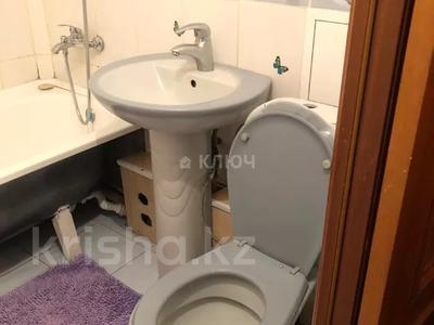 2-комнатная квартира, 45 м², 5/5 этаж, Григория Потанина 2 за 12 млн 〒 в Нур-Султане (Астана), Сарыарка р-н — фото 2