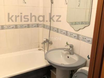 2-комнатная квартира, 45 м², 5/5 этаж, Григория Потанина 2 за 12 млн 〒 в Нур-Султане (Астана), Сарыарка р-н — фото 6