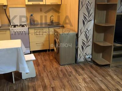 2-комнатная квартира, 45 м², 5/5 этаж, Григория Потанина 2 за 12 млн 〒 в Нур-Султане (Астана), Сарыарка р-н — фото 8