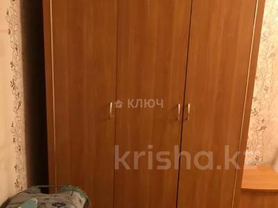 2-комнатная квартира, 45 м², 5/5 этаж, Григория Потанина 2 за 12 млн 〒 в Нур-Султане (Астана), Сарыарка р-н — фото 9