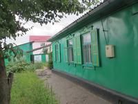 3-комнатный дом, 50 м², 2.5 сот.