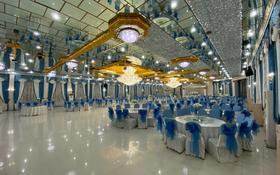 Здание, площадью 2317.8 м², 25 мкр 20 за 360 млн 〒 в Актау