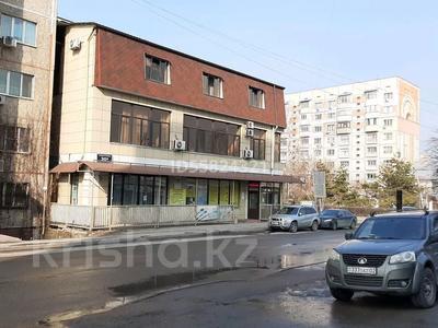 Здание, площадью 800 м², мкр Таугуль-2, Мкр таугуль 20 б — Токтабаева-Шалова за 245 млн 〒 в Алматы, Ауэзовский р-н — фото 2