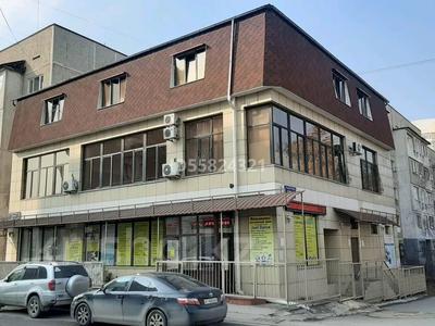 Здание, площадью 800 м², мкр Таугуль-2, Мкр таугуль 20 б — Токтабаева-Шалова за 245 млн 〒 в Алматы, Ауэзовский р-н — фото 3
