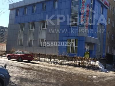 Магазин площадью 134 м², Кажимукан 18/2 — Жанайдара Жирентаева за 300 000 〒 в Нур-Султане (Астана), Алматы р-н