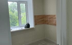 1-комнатная квартира, 30 м², 3/5 этаж, Пр.Республики 51/2 за 4.8 млн 〒 в Темиртау