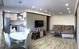 2-комнатная квартира, 47 м², 5/5 этаж, Астана за 19 млн 〒 в Усть-Каменогорске
