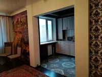 2-комнатная квартира, 56 м², 6/9 этаж помесячно, 1 Мая 40 — Естая за 150 000 〒 в Павлодаре