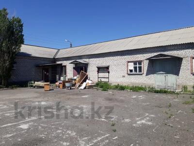Магазин площадью 300 м², Омская за 35 млн 〒 в Семее