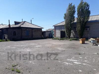 Магазин площадью 300 м², Омская за 35 млн 〒 в Семее — фото 3