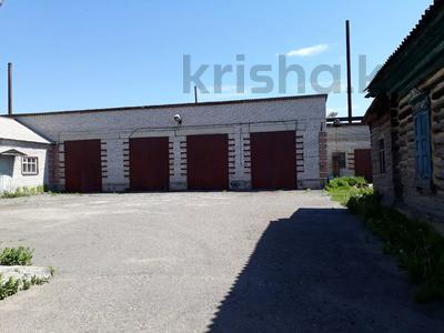 Магазин площадью 300 м², Омская за 35 млн 〒 в Семее — фото 6