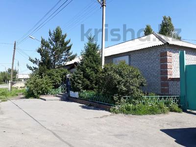 Магазин площадью 300 м², Омская за 35 млн 〒 в Семее — фото 7
