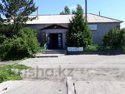 Магазин площадью 300 м², Омская за 35 млн 〒 в Семее — фото 8