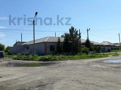 Магазин площадью 300 м², Омская за 35 млн 〒 в Семее — фото 9