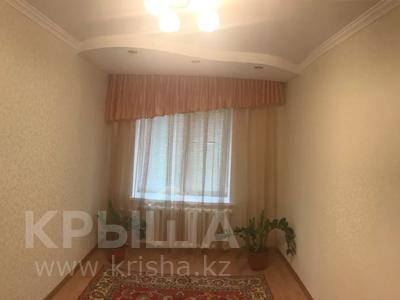 4-комнатная квартира, 98.2 м², 3/5 этаж, Сатпаева 25 за 30 млн 〒 в Атырау