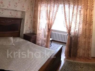 4-комнатная квартира, 98.2 м², 3/5 этаж, Сатпаева 25 за 30 млн 〒 в Атырау — фото 6