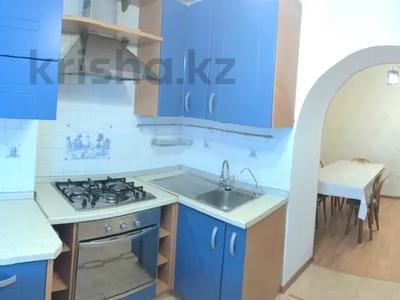 4-комнатная квартира, 98.2 м², 3/5 этаж, Сатпаева 25 за 30 млн 〒 в Атырау — фото 2