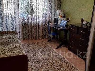 2-комнатная квартира, 48.9 м², 2/5 этаж, 7 микрорайон за 12.5 млн 〒 в Костанае — фото 3