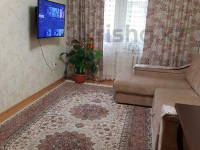 2-комнатная квартира, 48.9 м², 2/5 этаж, 7 микрорайон за 12.5 млн 〒 в Костанае — фото 6