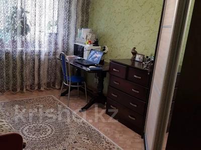 2-комнатная квартира, 48.9 м², 2/5 этаж, 7 микрорайон за 12.5 млн 〒 в Костанае — фото 5