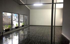 Офис площадью 300 м², мкр Самал-2 26 — проспект Достык за 5 000 〒 в Алматы, Медеуский р-н