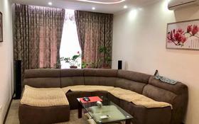 5-комнатная квартира, 111.3 м², 2/2 этаж, Жанасова 16 — Аманжолова за 29 млн 〒 в Жезказгане