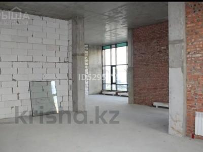 Помещение площадью 137 м², Е 10 за 63 млн 〒 в Нур-Султане (Астана), Есиль р-н