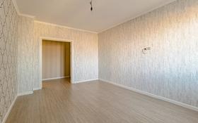 2-комнатная квартира, 54 м², 5/12 этаж, Е-10 за 19.5 млн 〒 в Нур-Султане (Астана)